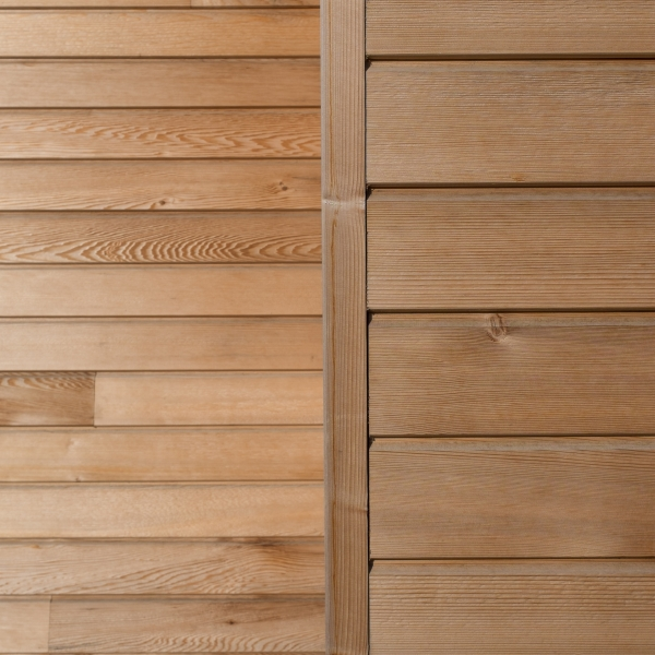 Cedar Cladding Uk Western Red Cedar Wood Cedar Timber