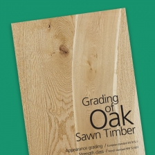 Oak Grading Guidance