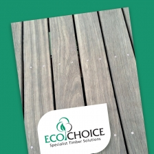 Ecochoice brochure