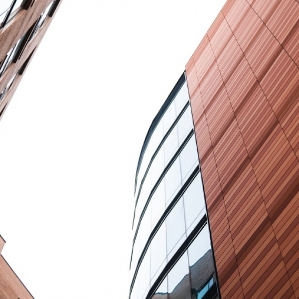 Is timber cladding easy to maintain?