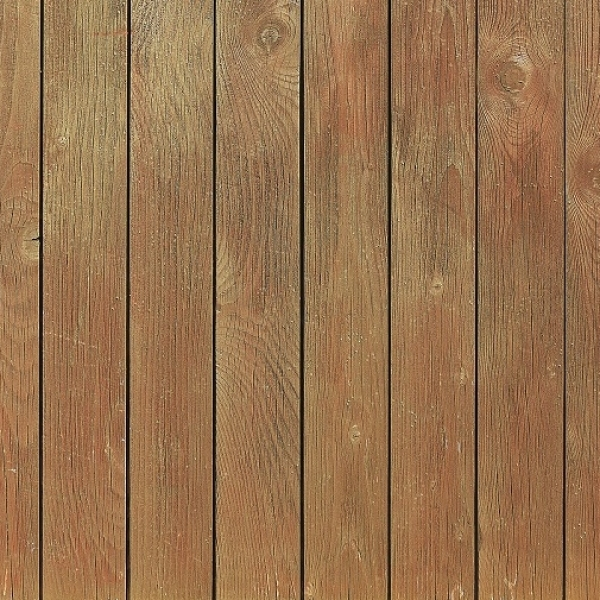 Things to consider when cladding your build